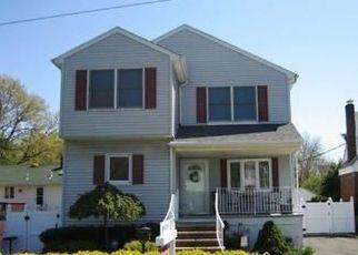 Pre Foreclosure in Lodi 07644 HANCOCK ST - Property ID: 1532256568