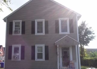 Pre Foreclosure in Springfield 01105 CENTRAL ST - Property ID: 1532310438