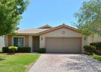Pre Foreclosure in Stuart 34997 SE GRAHAM DR - Property ID: 1532322709