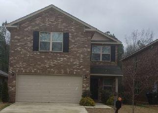 Pre Foreclosure in Owens Cross Roads 35763 SEDGEWICK DR - Property ID: 1532340213