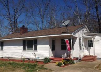 Pre Foreclosure in Athens 35614 BEAN RD W - Property ID: 1532350286