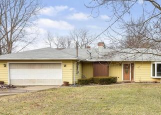Pre Foreclosure in Strongsville 44149 WESTWOOD DR - Property ID: 1532581994