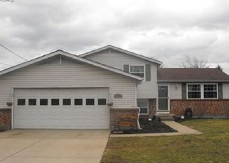 Pre Foreclosure in Harrison 45030 STONE DR - Property ID: 1532858340