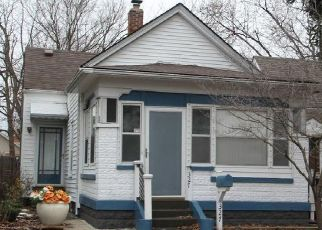 Pre Foreclosure in New Albany 47150 E 14TH ST - Property ID: 1532896444