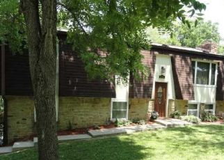 Pre Foreclosure in Ellettsville 47429 W VALLEY VIEW DR - Property ID: 1532907845