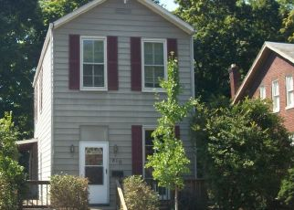 Pre Foreclosure in Madison 47250 E 2ND ST - Property ID: 1532921414