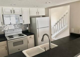 Pre Foreclosure in Atlantic Beach 32233 ASSISI LN - Property ID: 1533169752