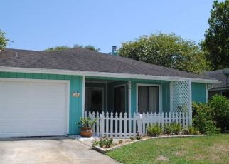Pre Foreclosure in Jacksonville Beach 32250 15TH AVE S - Property ID: 1533176756