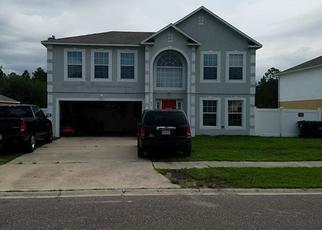 Pre Foreclosure in Macclenny 32063 ISLAMORADA DR S - Property ID: 1533218358