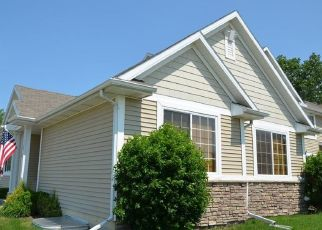 Pre Foreclosure in Ankeny 50021 NE TYLER LN - Property ID: 1533229754