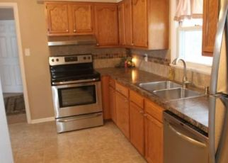 Pre Foreclosure in Des Moines 50315 RANDOLPH ST - Property ID: 1533265216