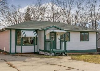 Pre Foreclosure in Des Moines 50315 SW 13TH ST - Property ID: 1533269158