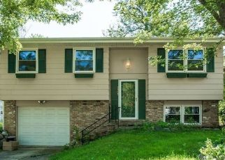 Pre Foreclosure in Des Moines 50315 SE 1ST CT - Property ID: 1533320407