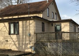 Pre Foreclosure in Guthrie Center 50115 PRAIRIE ST - Property ID: 1533357637