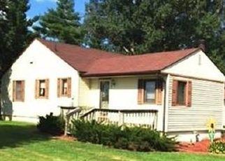 Pre Foreclosure in Calamus 52729 165TH AVE - Property ID: 1533405374