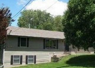 Pre Foreclosure in Des Moines 50313 NW 45TH AVE - Property ID: 1533439540