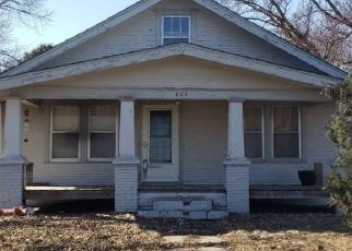 Pre Foreclosure in Hornick 51026 5TH AVE - Property ID: 1533446546