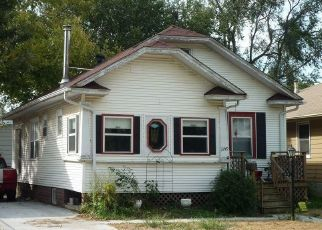 Pre Foreclosure in Council Bluffs 51501 AVENUE C - Property ID: 1533452230
