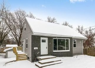 Pre Foreclosure in Des Moines 50311 63RD ST - Property ID: 1533455297