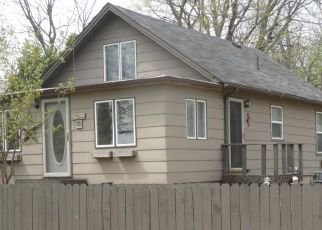 Pre Foreclosure in Spencer 51301 4TH AVE W - Property ID: 1533460566