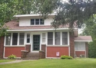 Pre Foreclosure in Thomson 61285 WEST ST - Property ID: 1533466700