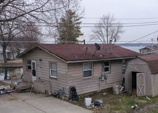 Pre Foreclosure in Warsaw 46582 EMS B51 LN - Property ID: 1533476324