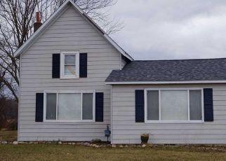 Pre Foreclosure in Leesburg 46538 N 475 E - Property ID: 1533489469