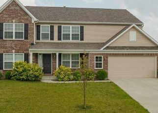 Pre Foreclosure in New Palestine 46163 S WOODGROVE WAY - Property ID: 1533521439