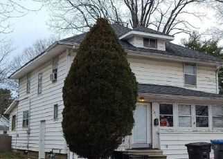 Pre Foreclosure in Elkhart 46517 PLEASANT PLAIN AVE - Property ID: 1533538523