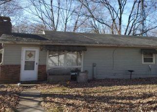 Pre Foreclosure in Mentone 46539 W PALESTINE 2ND ST - Property ID: 1533577948