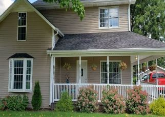 Pre Foreclosure in Syracuse 46567 N STATE ROAD 13 - Property ID: 1533599394