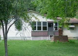 Pre Foreclosure in Greenwood 46143 OLD SMITH VALLEY RD - Property ID: 1533602461