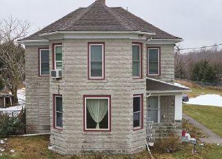 Pre Foreclosure in Michigan City 46360 W 100 N - Property ID: 1533603335