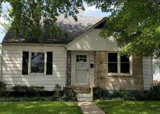 Pre Foreclosure in Kokomo 46901 N MCCANN ST - Property ID: 1533613416
