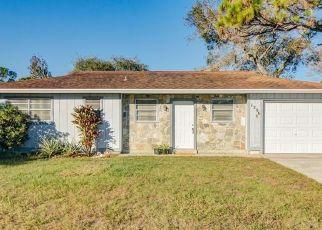 Pre Foreclosure in Sebastian 32958 SCHUMANN DR - Property ID: 1533624809