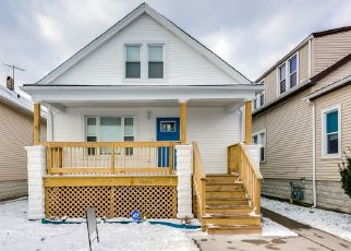 Pre Foreclosure in Chicago 60628 S INDIANA AVE - Property ID: 1533763646