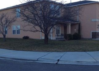 Pre Foreclosure in Boise 83709 W RUSTICA DR - Property ID: 1533813121