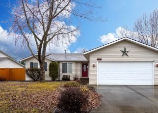 Pre Foreclosure in Hayden 83835 N ORANGE BLOSSOM CT - Property ID: 1533821451