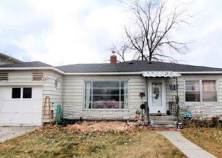 Pre Foreclosure in Rupert 83350 B ST - Property ID: 1533845537