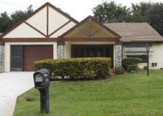 Pre Foreclosure in Lake Placid 33852 GRANDVIEW BLVD - Property ID: 1533895920