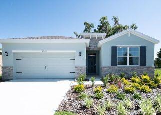 Pre Foreclosure in Brooksville 34604 GARSALASO CIR - Property ID: 1533912104