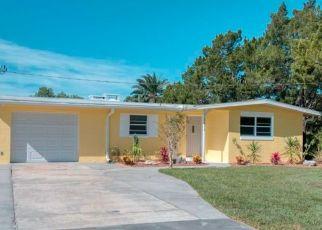 Pre Foreclosure in Spring Hill 34607 FLAMINGO BLVD - Property ID: 1533931381