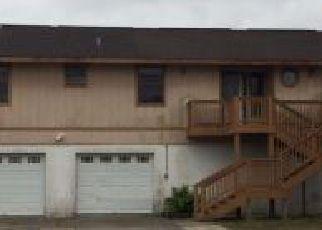 Pre Foreclosure in Spring Hill 34607 FLAMINGO BLVD - Property ID: 1533934900