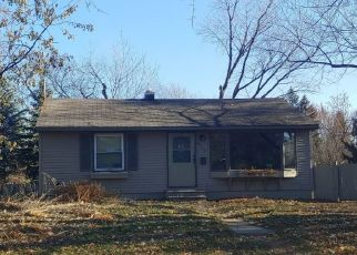 Pre Foreclosure in Minneapolis 55420 4TH AVE S - Property ID: 1533944974