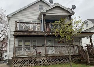 Pre Foreclosure in Springfield 01104 MYSTIC ST - Property ID: 1533973425