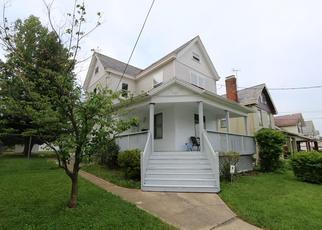 Pre Foreclosure in Cincinnati 45211 APPLEGATE AVE - Property ID: 1534008917