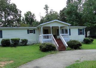 Pre Foreclosure in Gainesville 30506 PEA RIDGE RD - Property ID: 1534109640