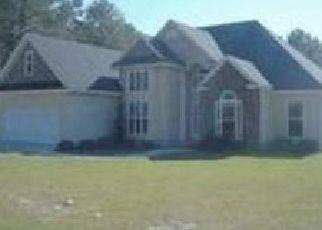 Pre Foreclosure in Adel 31620 KENT DR - Property ID: 1534148172