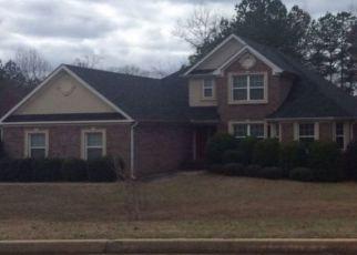 Pre Foreclosure in Palmetto 30268 WILKERSON LN - Property ID: 1534168772