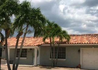 Pre Foreclosure in Miami 33175 SW 135TH AVE - Property ID: 1534194610